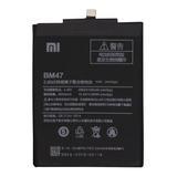 Bateria Pila Xiaomi Redmi 3/3s (global Version) Redmi Bm47