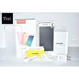 Celular Barato Smartphone Chino Hiwire G1 Quad 3g 7.0