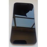 Celular Motorola G4 Xt1621 Usado Excelente Estado
