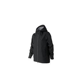 New Balance Nb 3l Gore Tex Jacket Mujer