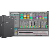 Ableton Live 9.7.5 Última Versión!!!