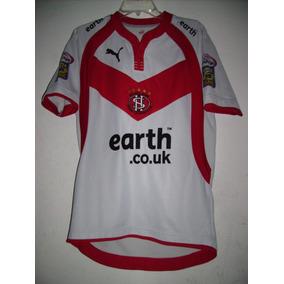 Camiseta Rugby Los Pumas en Mercado Libre México ff6ee095f5d