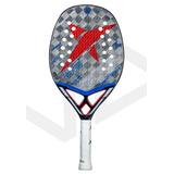 Raquete De Beach Tennis Drop Shot Conqueror 7.0