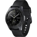 Relógio Smartwatch Samsung Galaxy Watch Bt 42mm Sm-r810