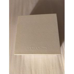 Caja Pandora Para Pulsera 100% Original