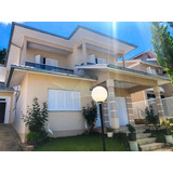 Casa - Centro - Ref: 11034 - V-11034