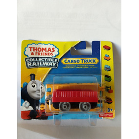 Fishcer Price - Thomas & Friends - Cargo Truck 1