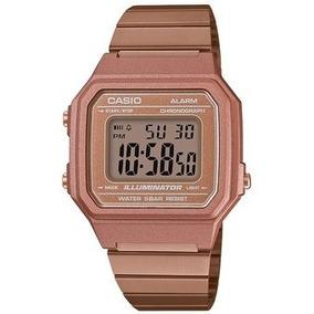 5895d10f16f Reloj Casio en Campeche en Mercado Libre México