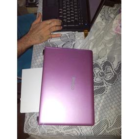 Notebook Slimbook Philco14l Partes E Peças