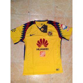 Uniformes De Futbol De Animes en Mercado Libre México e3c5723cc91da