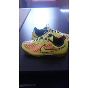 Zapatos Futbol Sala Para Niños - Ropa d72c95b6c7440