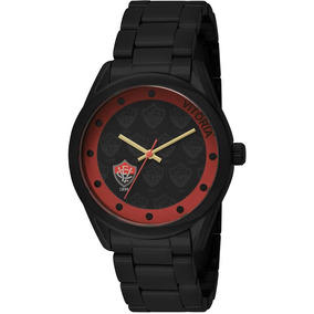 d9066629dbaf9 Time Center Technos Masculino - Relógios De Pulso no Mercado Livre ...