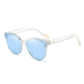 2fb62c6ac2 Gafas Gucci Dama - Lentes De Sol Otras Marcas Con protección UV en ...