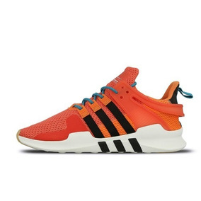 lowest price e4e6f 6c09d Tenis adidas Eqt Support Adv Summer Genetic Ad1068