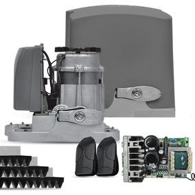 Motor Dz Rio Ppa 700 1/2 Jet Flex Com 2 Controles