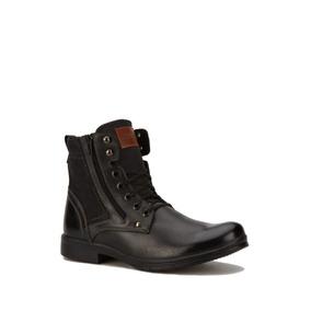 77806f3111a Zapato Para Caballero Marca Vogatti Zapatos Casuales - Botas y ...