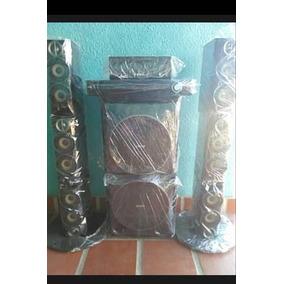 Home Teather Sony Oferta $300