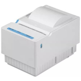 Impressora Termica De Cupom N Fiscal Perto Printer Usb