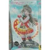 Figura Kotori Love Live