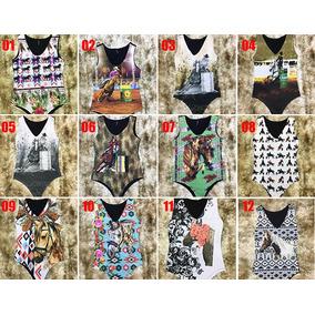 Atacado De Camiseta Feminina - Camisetas e Blusas Body para Feminino ... 84d3f96e47b