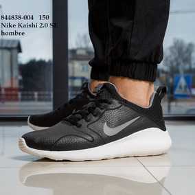 best cheap f07a3 2367c Tenis Zapatillas Nike Kaishi Para Hombre.