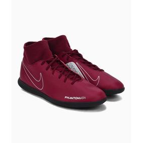 Chuteira Futsal Nike - Chuteiras Nike de Futsal no Mercado Livre Brasil bce5215260fcc