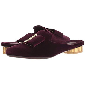 Zapatos Salvatore Ferragamo Sciacca 55492272