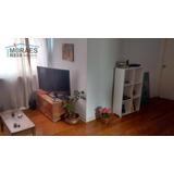 Apartamento No Melhor Do Alto Da Boa Vista - Ap13362