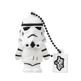 Memoria Usb Star Wars Disney 8 Gb