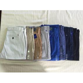 Pantalones Tommy Hilfiger Custom Fit 100% Originales