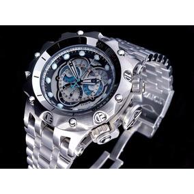 1f0ccfa690b Relógio Invicta Lançamento Venom Hybrid 16803 Original - Relógios De ...