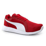 Tênis Puma St Trainer Evo Tech Bdp - Way Tenis