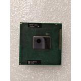 Procesador Intel Core I5 2410m Sr04b