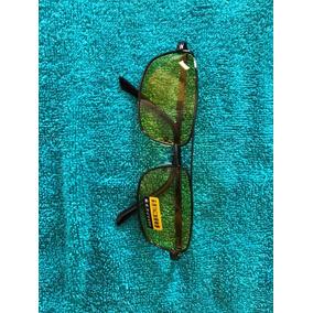 Oculos Importado China - Óculos no Mercado Livre Brasil 25a4b64d45