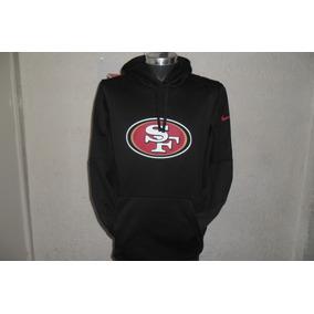 Jersey Rosa Replica Nacional San Francisco 49ers X Ch en Mercado ... 30160ec0101