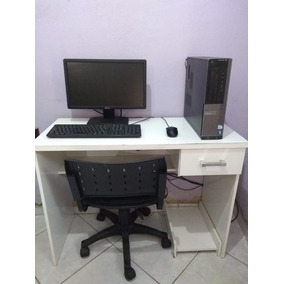 Computador Dell Optiplex 390