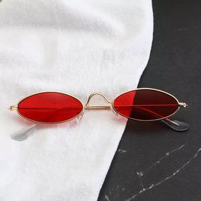 Oculos De Sol Planet Girls Prada - Óculos no Mercado Livre Brasil a54bfe2fe1