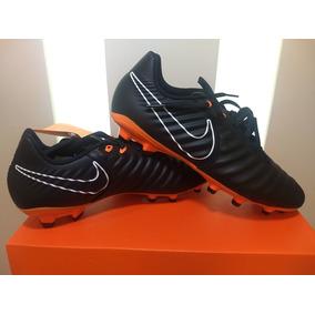 Chuteira Nike Fabricado Na Itália - Chuteiras Nike no Mercado Livre ... e96c0eab415e6