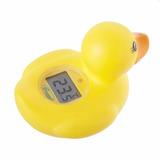 Termómetro Para Baño Y Pieza Pato