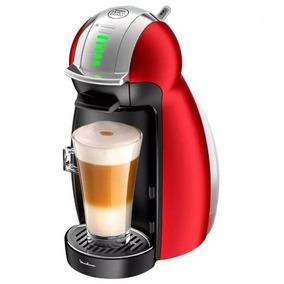 Cafetera Dolce Gusto Genio Automatica-ub-dg