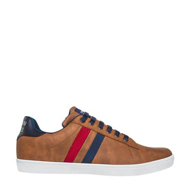 Tenis Casual Urban Shoes 11 - 178538