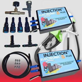 4f00ce681f6 Kit Vapor De Gasolina Eletronico - Acessórios para Veículos no ...