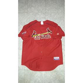 Camisetas Nfl Cardinals - Ropa y Accesorios en Mercado Libre Argentina 2ac3d1f7103