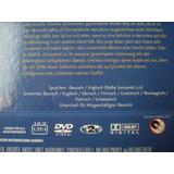 Two And A Half Man - 2da Temporada - 4 Dvd