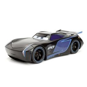 Kit 3 Carrinhos Die Cast Disney Mc Queen Cars Carros Mattel