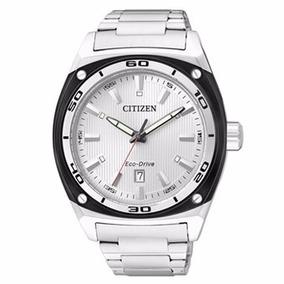 Reloj Citizen Eco-drive Caballero Aw1041-53b