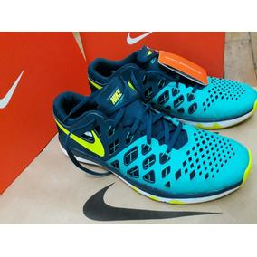 Tenis Para Handebol Nike - Tênis Casuais para Masculino Azul celeste ... e92fcd92a0396