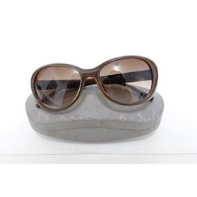 Óculos De Sol Calvin Klein Ck 3143s 081 135 Leia Descrição ea1d67215f