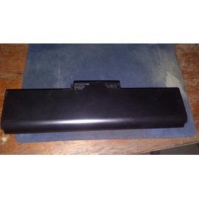 Bateria Para Notebook Sony Vaio