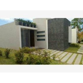 9fb97395605fc Casa Sola Para Vacacionar En Manzanillo Colima en Mercado Libre México